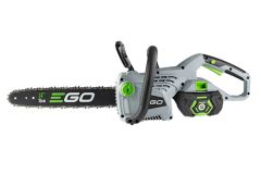 Power 14 chain saw b