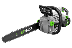Power 14 chain saw