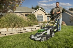 EGO-Power-56-Volt-Lithium-ion-Cordless-Lawn-Mower-