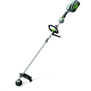EGO STRING TRIMMER, LOOP HANDLE, UNIT ONLY