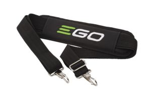POWER+ EGO SHOULDER STRAP 2 HOOKS