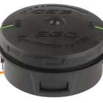 EGO RAPID RELOAD HEAD ANTI-CLOCKWISE