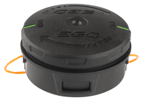POWER+ EGO RAPID RELOAD HEAD (ANTI-CLOCKWISE ROTATION)