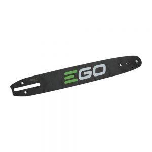 EGO GUIDE BAR (35CM) FOR CS1400E